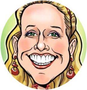 Dr. Briana Brugner