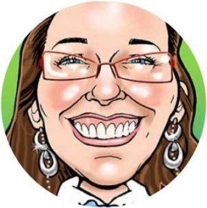 Dr. Sarah Yount