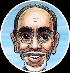 Dr. Murali Vathada