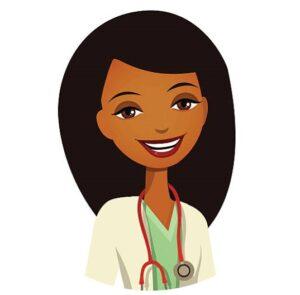 Dr. Zanna  Reid
